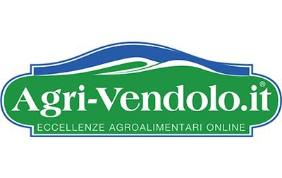 Agri-vendolo.it