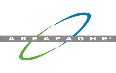 Areapaghe